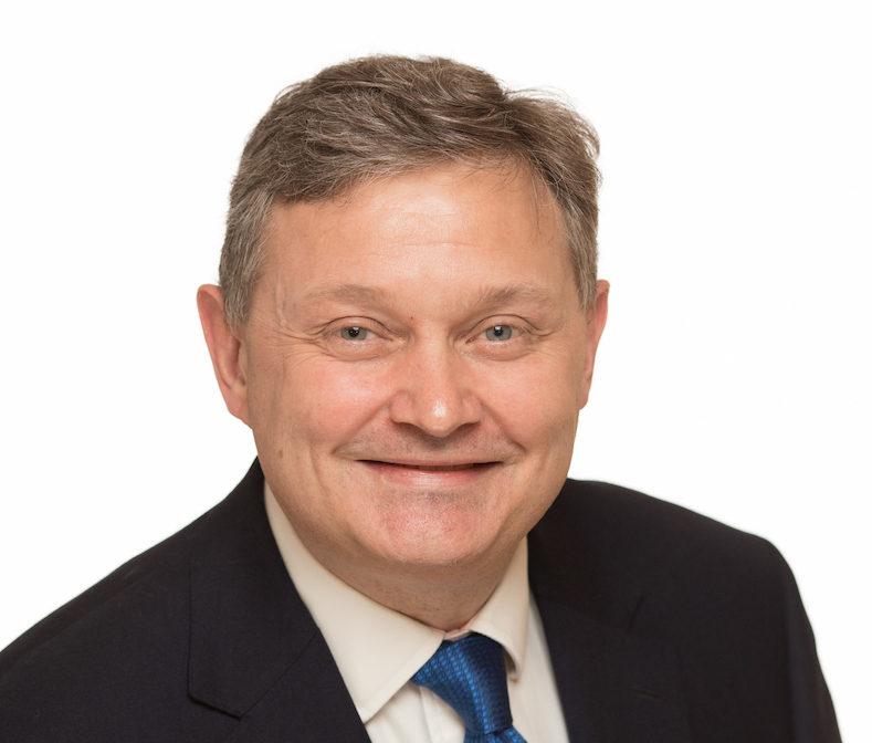 Philip Gunn