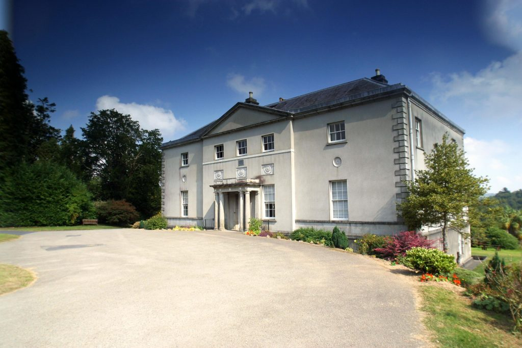 Picture of Avondale House